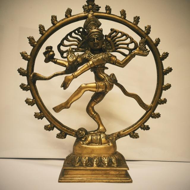 ~ Shiva ~