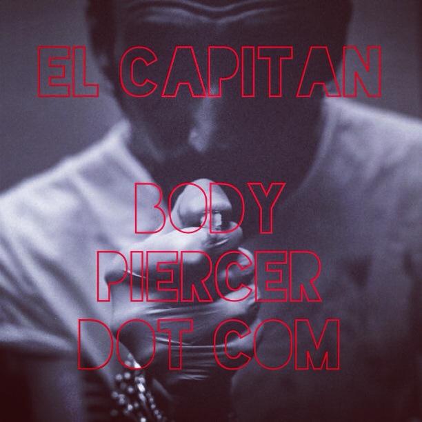 www.elcapitanbodypiercer.com
